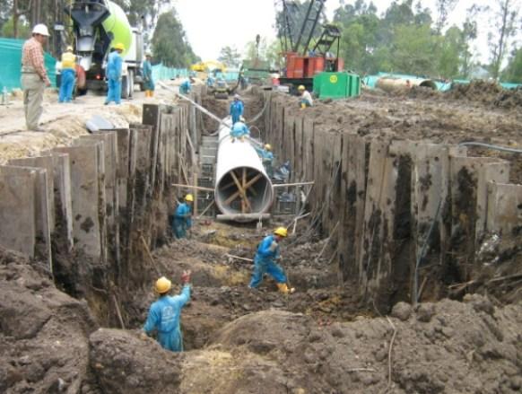 tunel-acueducto