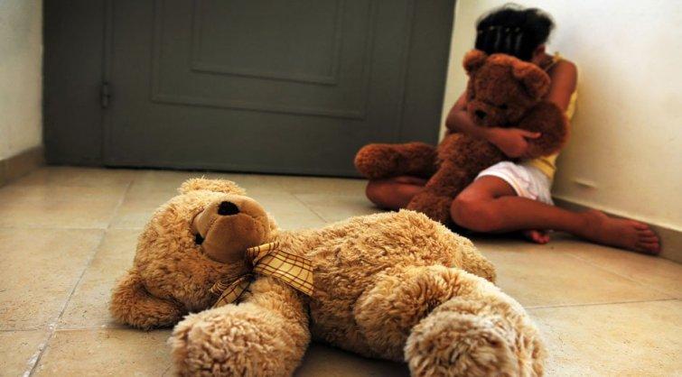 violencia-abuso-niños