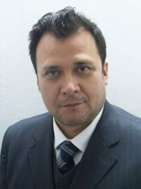 ANDRES-ALVAREZ-PINONES-B