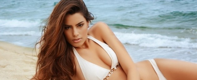 Ariadna Gutierrez_in_bikini
