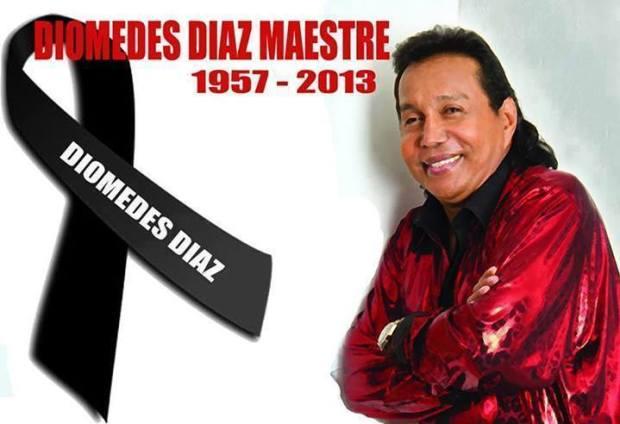 Diomedes Diaz2