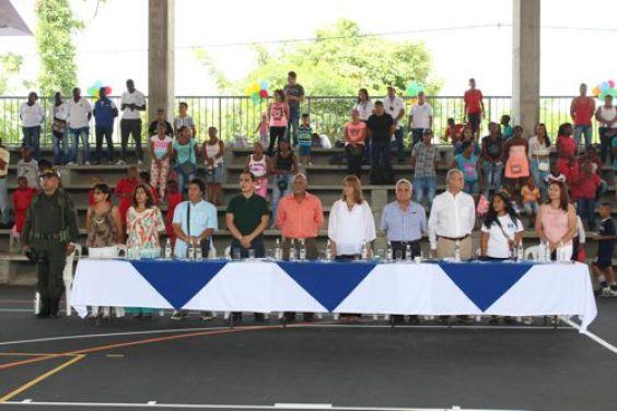 La-Ceiba-Puerto-Tejada-4