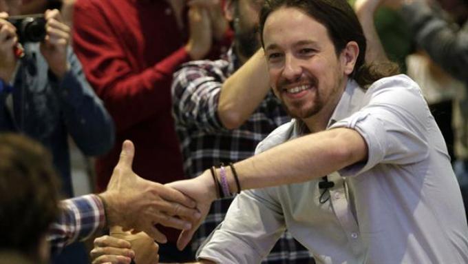 elecciones-en-espana-2131668h350