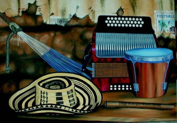 folclor-vallenato