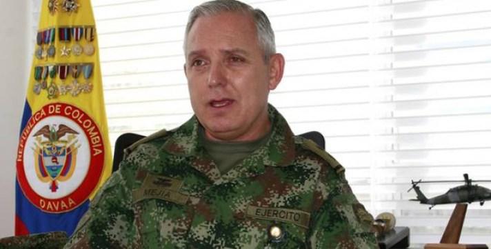 general_alberto_mejia
