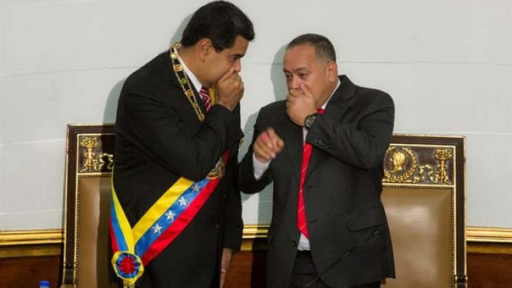 maduro-cabello-venezuela-e1426110647371-655x368