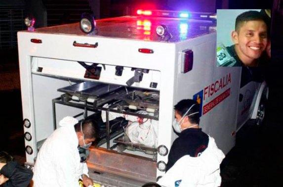 120116-medico-hospital-piloto