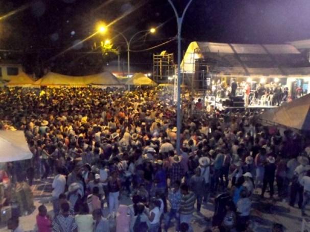Carnavales-de-Negros-y-Blancos-Balboa-Cauca-Conciertos