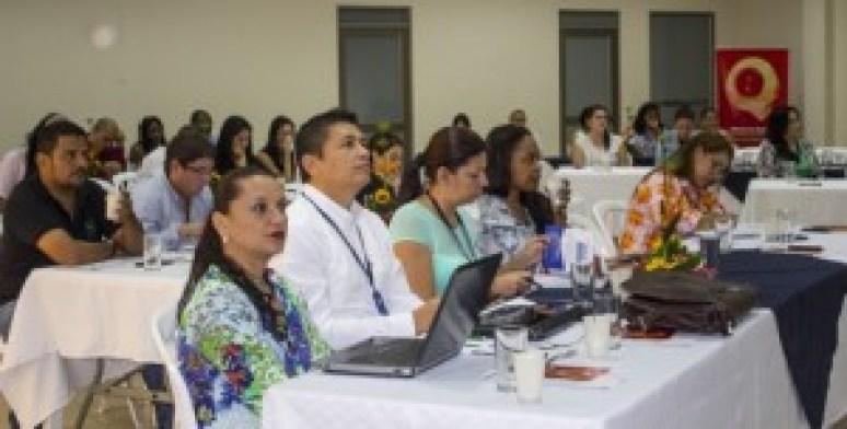 Lanzamiento-del-Programa-40-mil-primeros-empleos