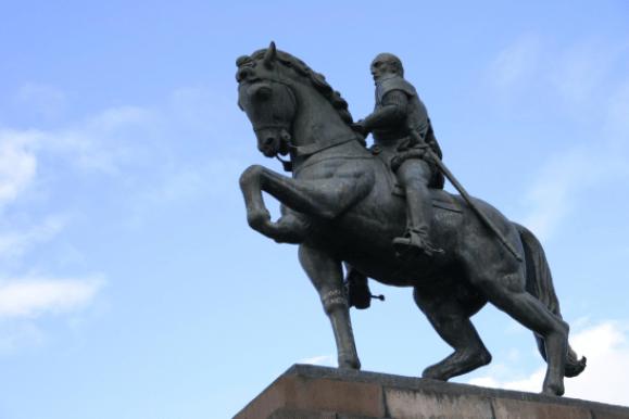 estatua_1
