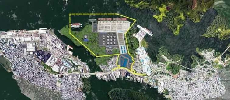 puerto-antioquia-uraba-640x280-15082014