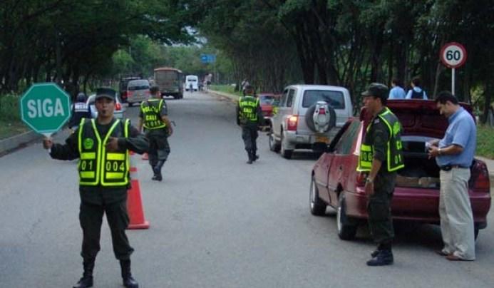 reansito-policia-trasporte-reten-multa-ene-09-600x350
