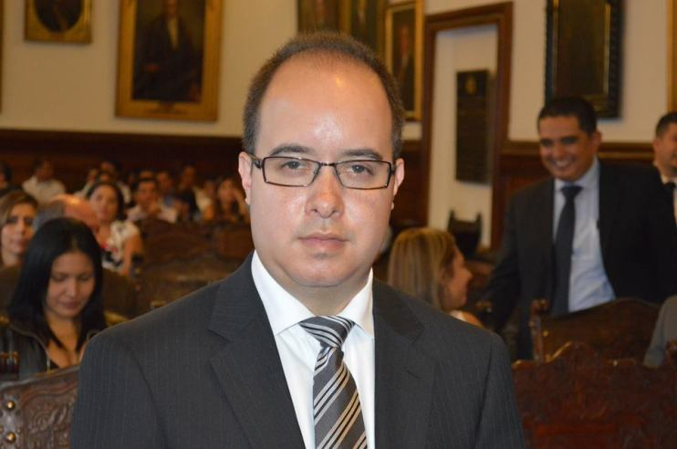 victor andres  rodriguez