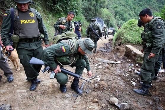MI CURILLO NOTICIAS - Las Noticias del Caquetá, Colombia y el Mundo en un solo sitio web