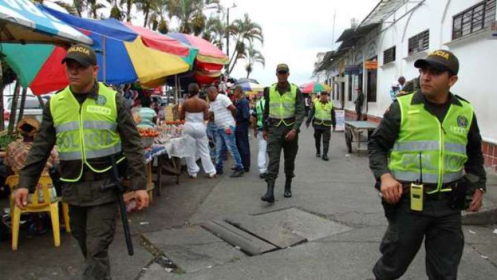 buenaventura-policia-ene-19
