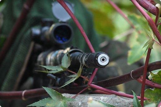 francotiradores-farc-400