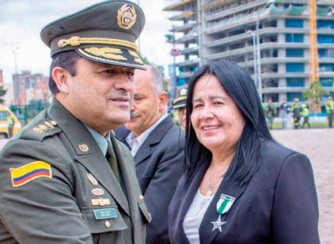 general-jorge-hernando-nieto-foto-policia