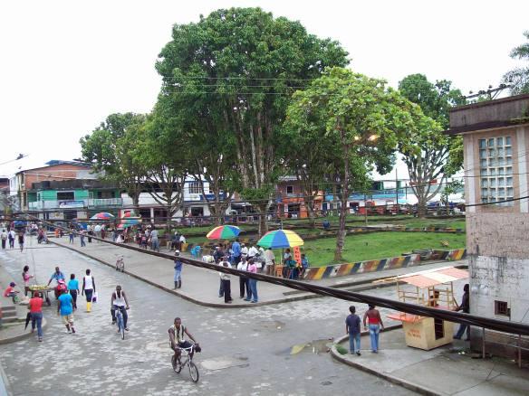 guapi-22