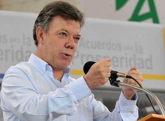 juan_manuel_santos_presidente_de_colombia_0