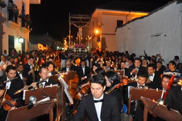 2014_04_21-03foto02-Orquesta-de-cámara-principal-1024x680