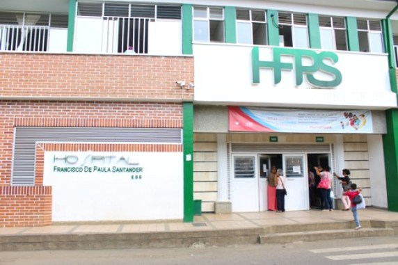 Hospital-Francisco-de-Paula-Santander-Santander-de-Quilichao-Foto-Proclama-del-Cauca