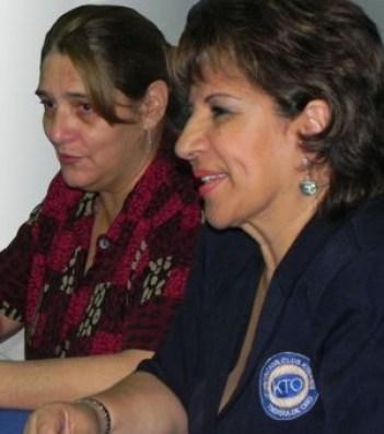 Mariana-Garcés-Emith-Montilla