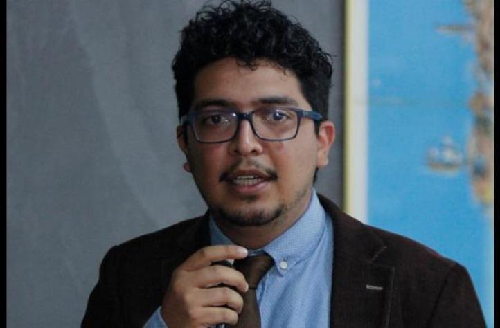 agresiones_contra_periodistas