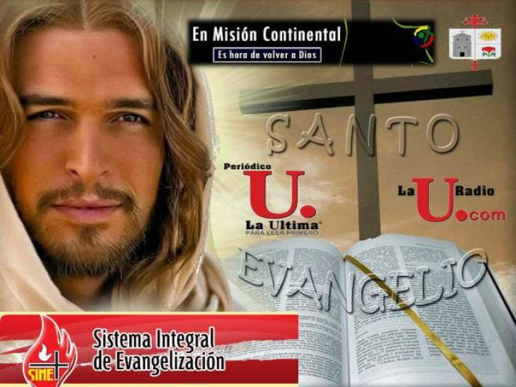 mision continental (2)