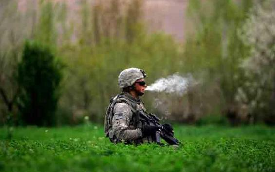 stoned_soldiers_legal_states_pot_smoker-army