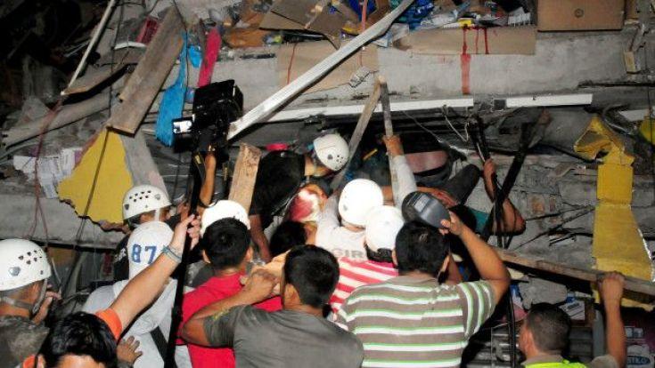 160417083125_terremoto_ecuador_624x351_afp_nocredit