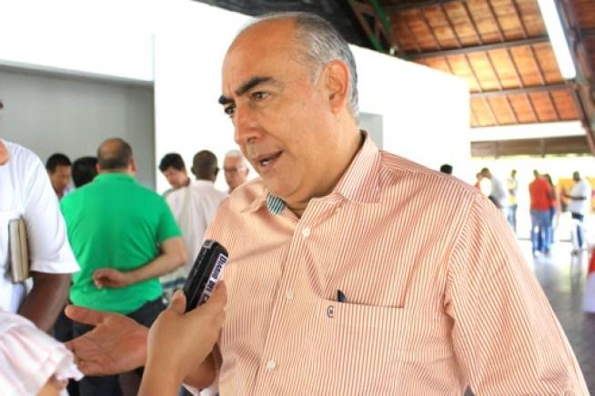 Carlos-Julio-Bonilla-Soto