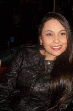 Melissa-Maria-Trillos-Gomez