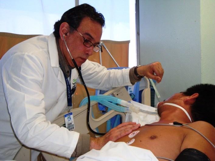 Salud-TUBERCULOSIS-1