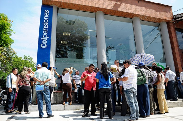 colpensiones-3