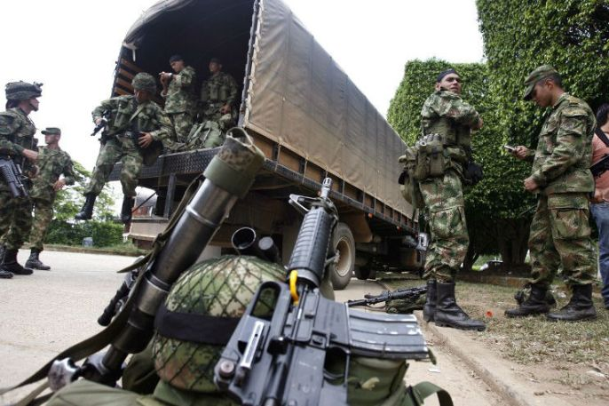 ejercito_afp_1434561154