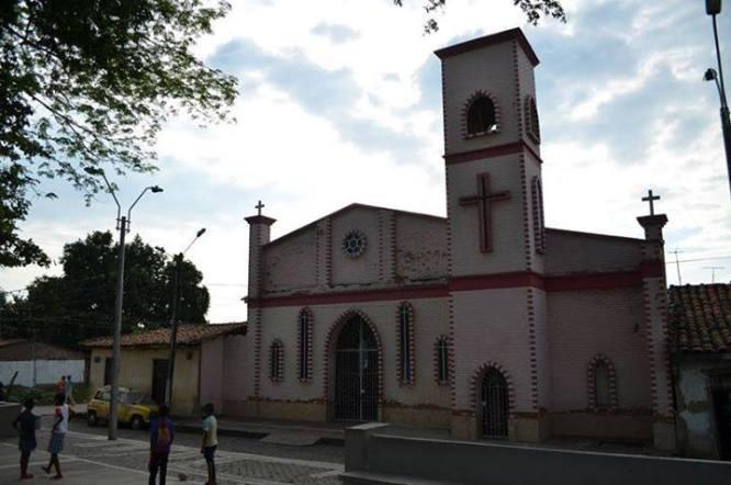 iglesia-corregimiento-el-ortigal