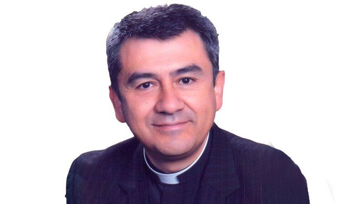obispo-vicario-apostolico_0