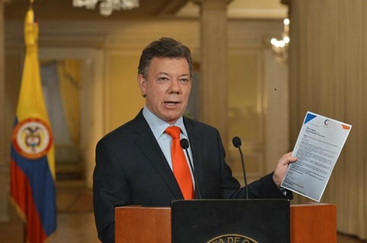presidente-juan-manuel-santos-en-alocucic3b3n-sobre-reforma-tributaria