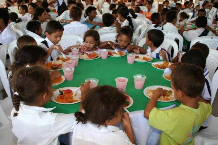programa_de_alimentacion_escolar__sera_fortalecido_en_floridablanca