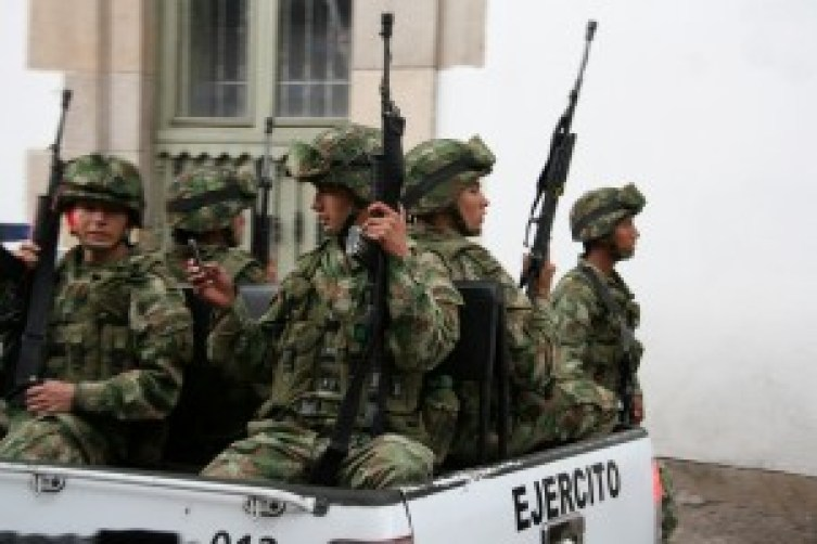 servicio-militar-colombia-legal-corporation-abogados-penalistas-expertos