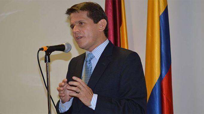 Alfredo-Bocanegra