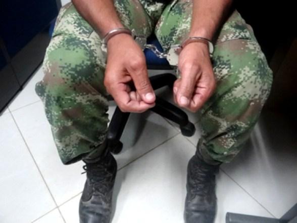 Capturados-4-militares-por-la-muerte-de-un-campesino-en-Argelia-Cauca