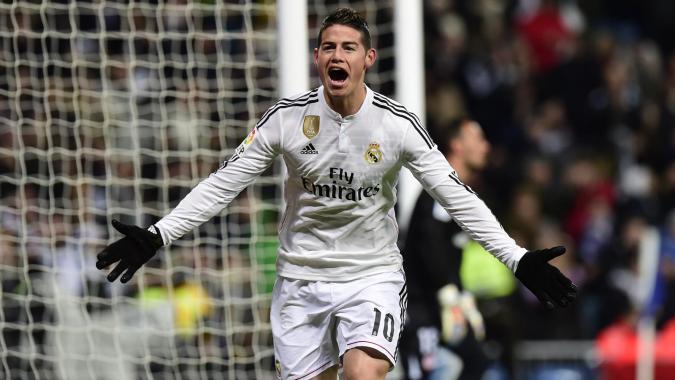 James-Rodriguez-Real-Madrid-Callando-bocas