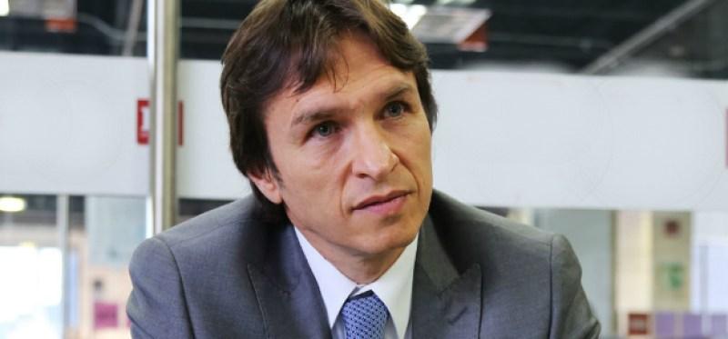 Javier-Jaramillo-Superintendente-de-Puertos-y-Transporte_Home