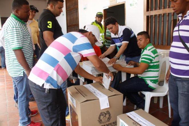 elecciones_2015_0