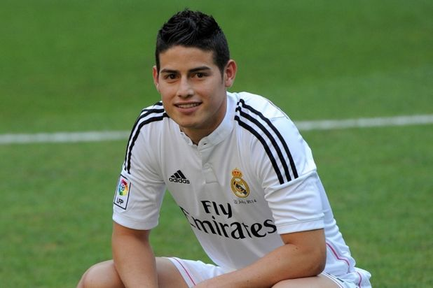 james-rodriguez-officially-unveiled-at-real-madrid_1411564985