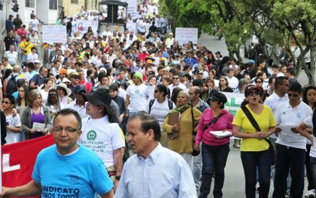 marcha_1_de_mayo_mm_004