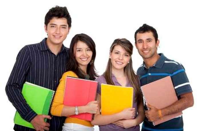 university-students-istock