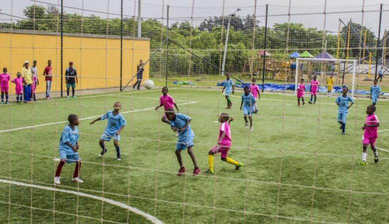 10_futbol