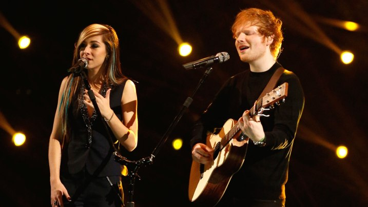 140520_2784021_Ed_Sheeran_and_Christina_Grimmie___All_of_th